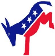 donkey dist