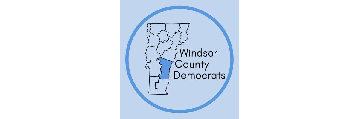 Windsor County Democrats